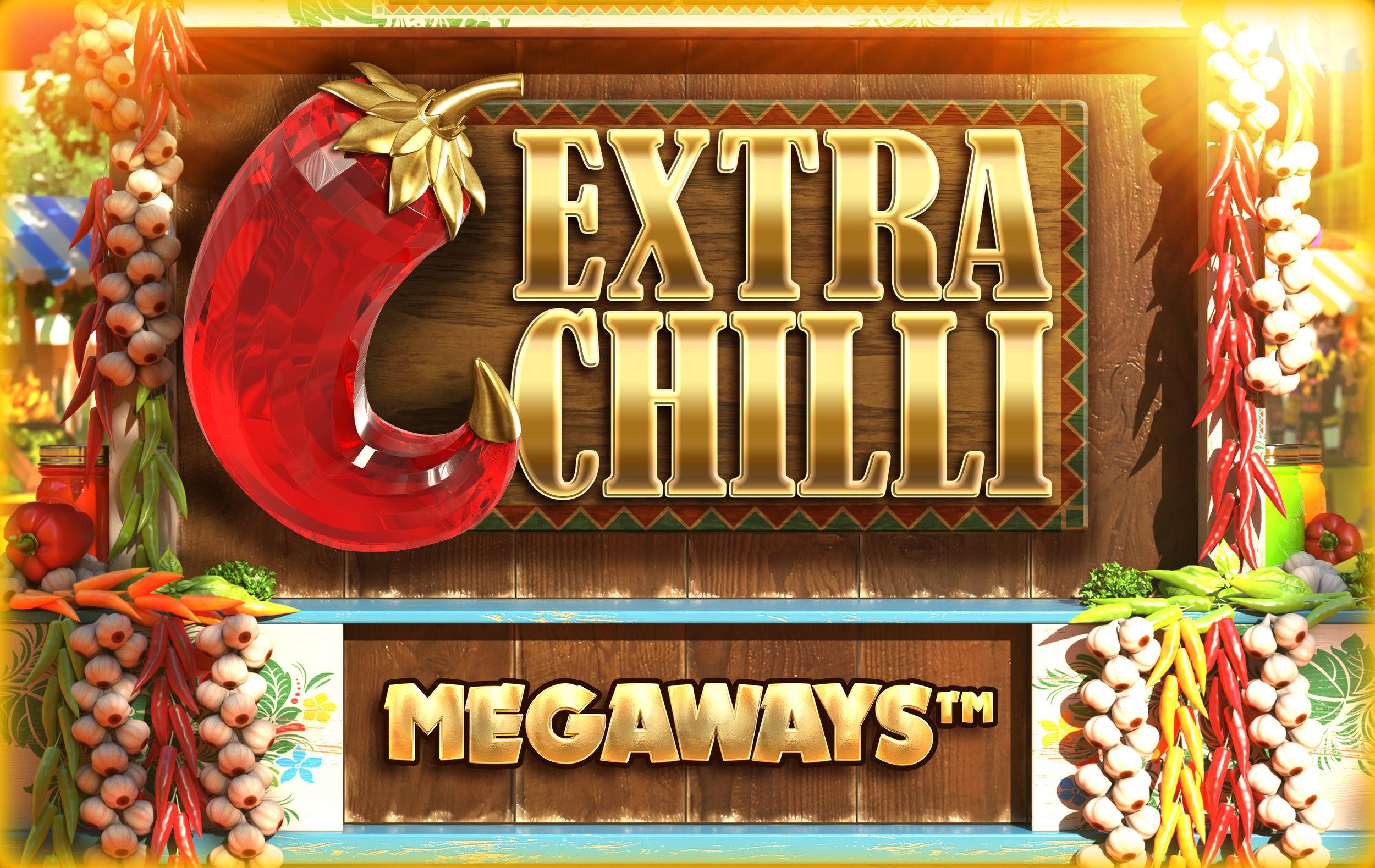 ExtraChilli-Belly.jpg