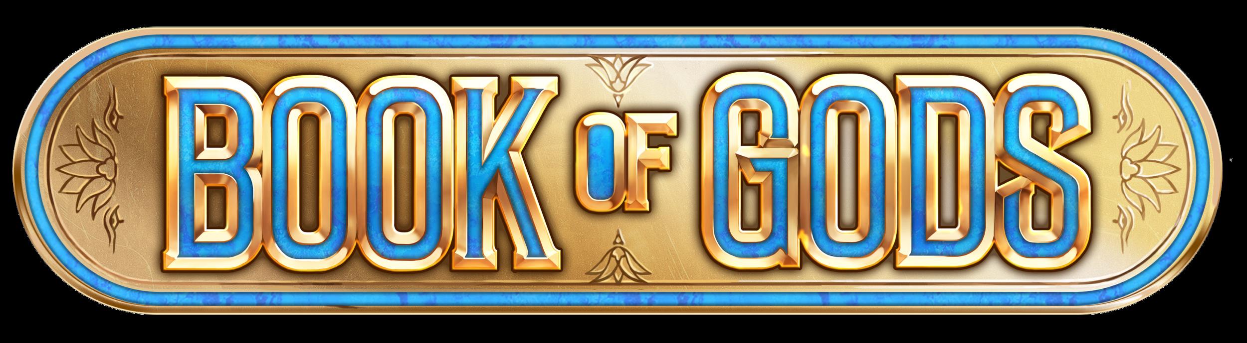 BookOfGods-GameTitle.png