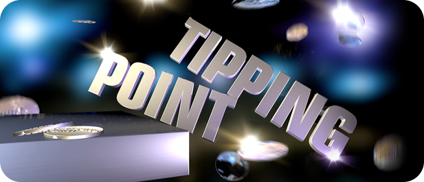tipping-point-header-reduced.png