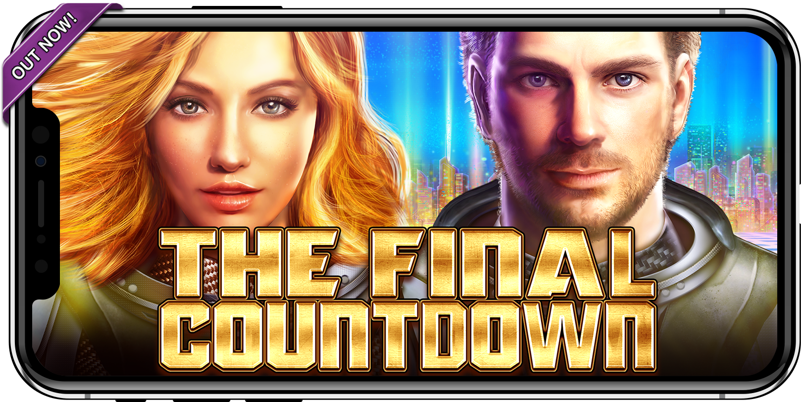 TheFinalCountdown.png