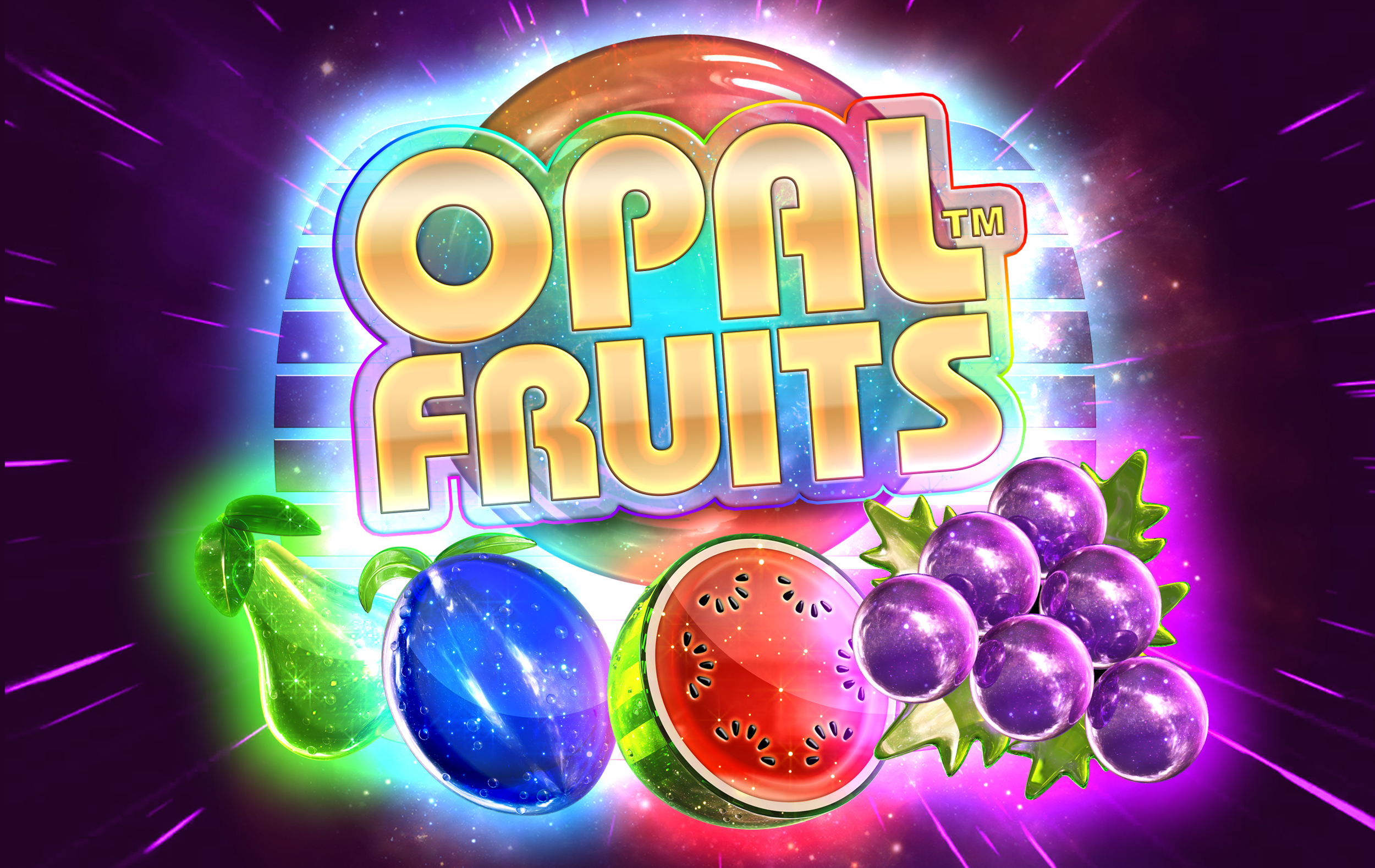OpalFruits-Belly.png