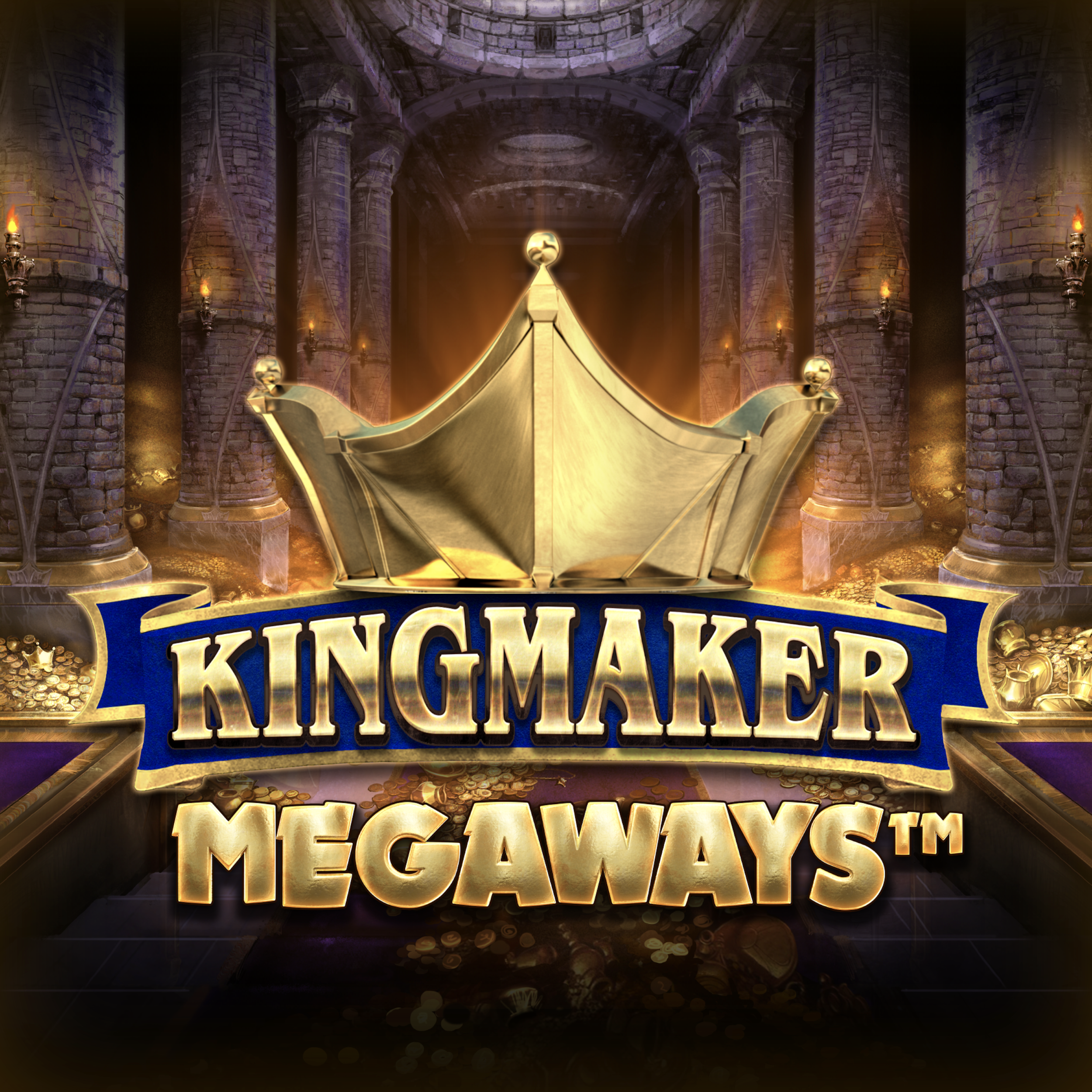 KingMaker.png