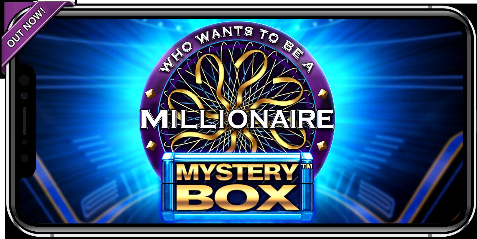 MillionaireMysteryBox_iPhoneX.png