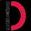 Partner Organization: Design Singapore Council