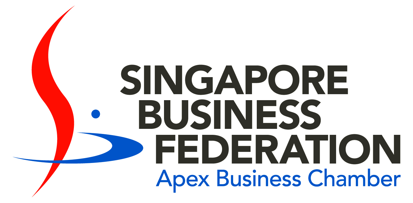 Partner Organization: Singapore Business Federation