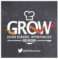 Partner Organisation: GROW