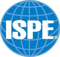 Partner Organisation: ISPE
