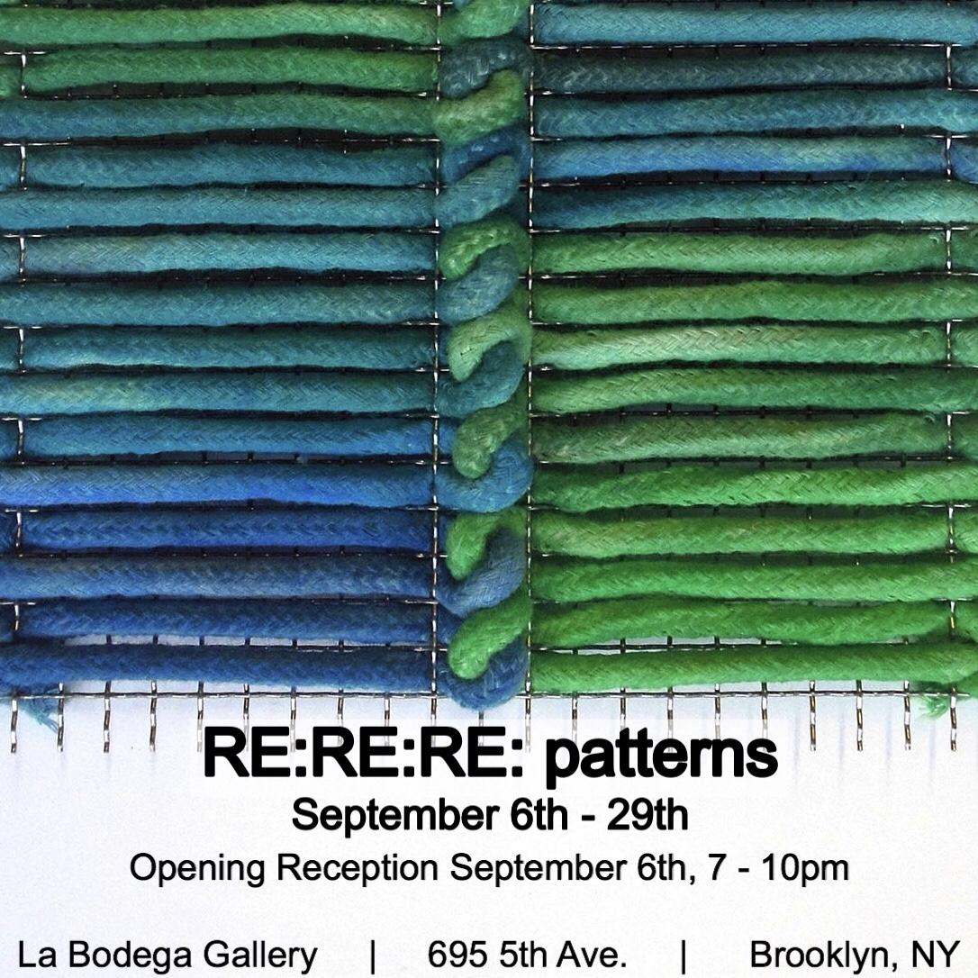 RE_RE_RE_patterns.jpg
