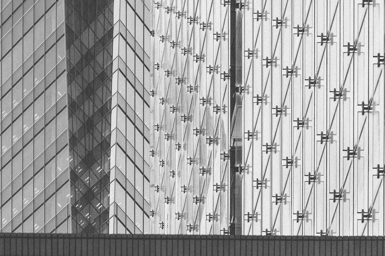 Architectural #9524 (Minato)