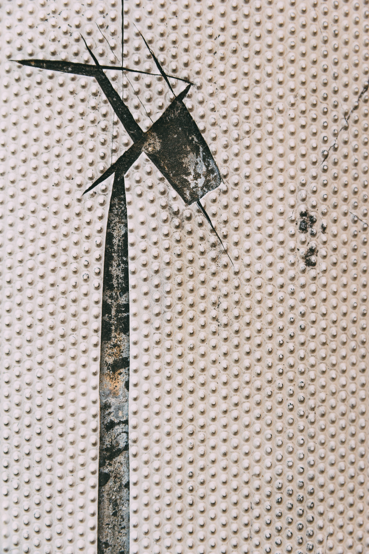 Untitled #9570 (Minato)