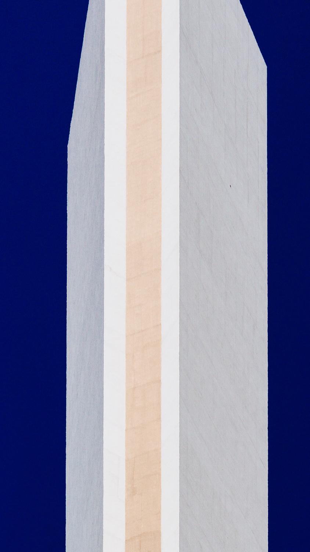 Kanagawa Triptych #0112