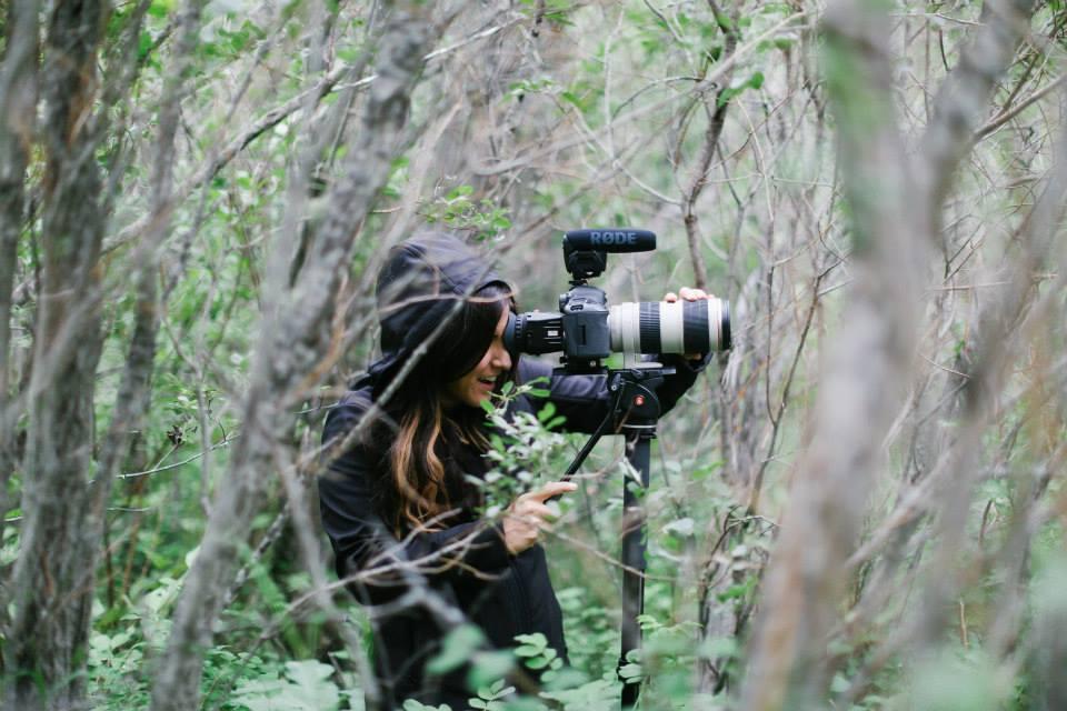 Calgary_Wedding_Videographer_Ix