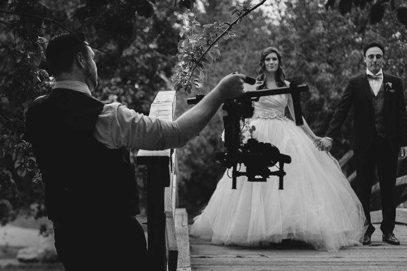 Calgary_Wedding_Videographer_Ronin1
