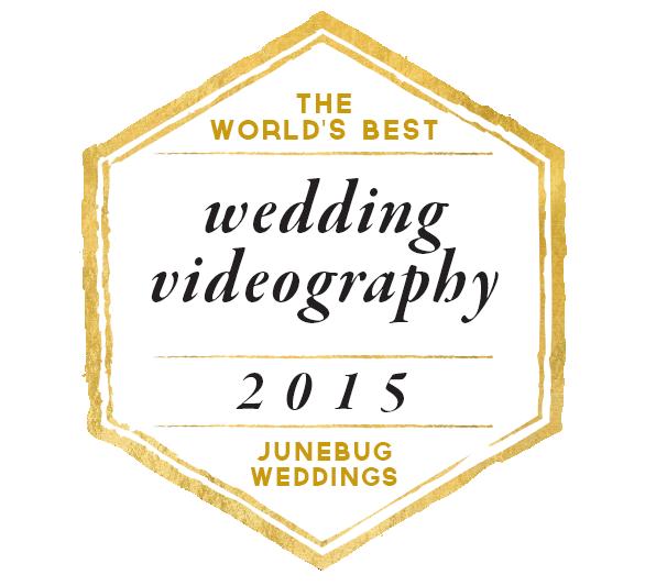 http://junebugweddings.com/wedding-planning/Alberta/best-videographer-video