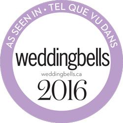 wedding bells 2016.jpg