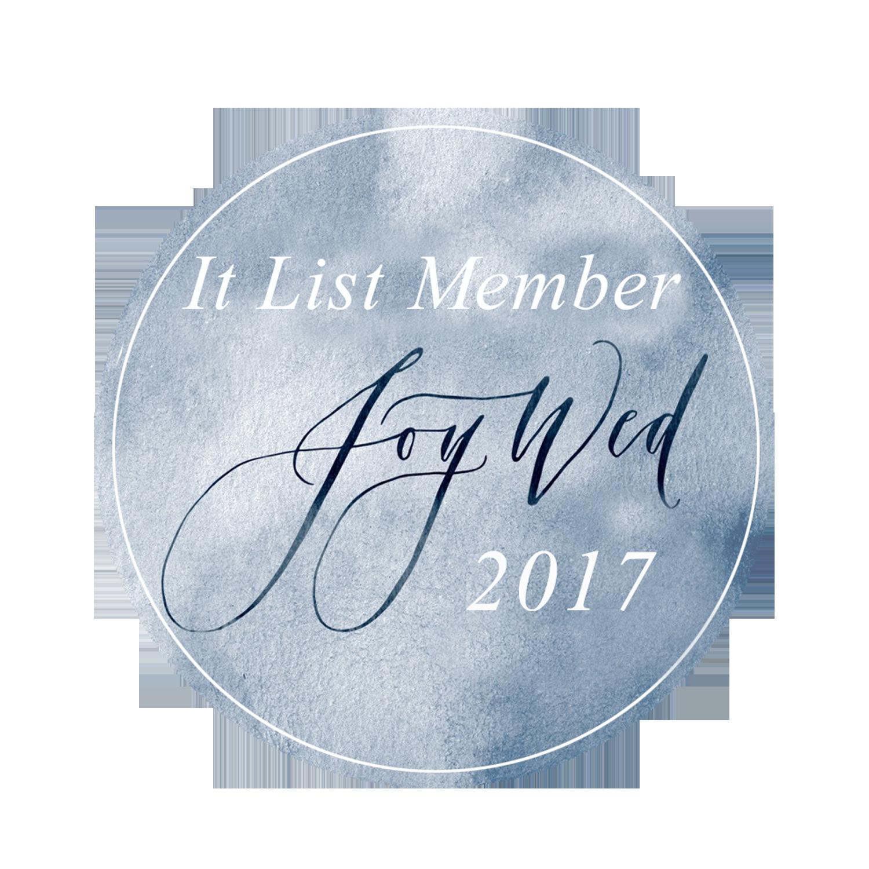 Joy Wed Badge- It List 2017.png