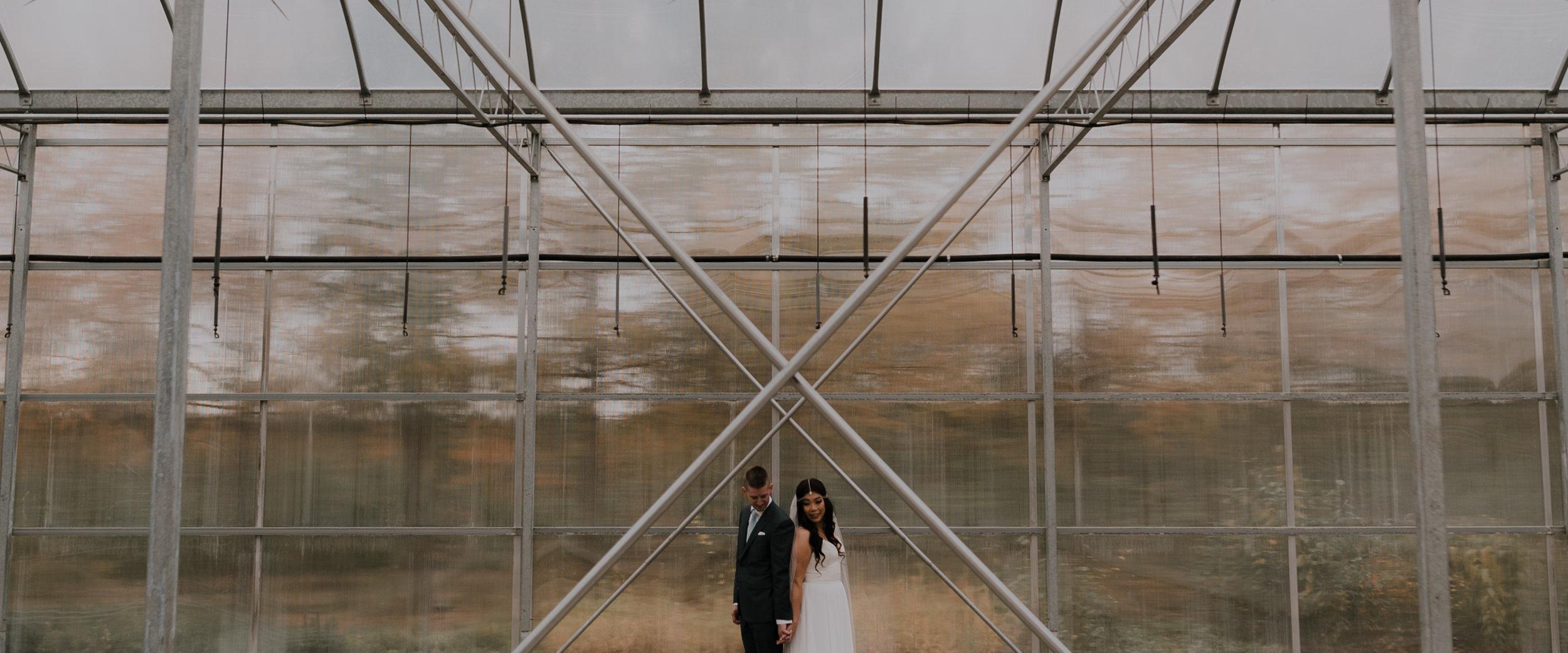 Saskatoon_Farm_Wedding.jpg
