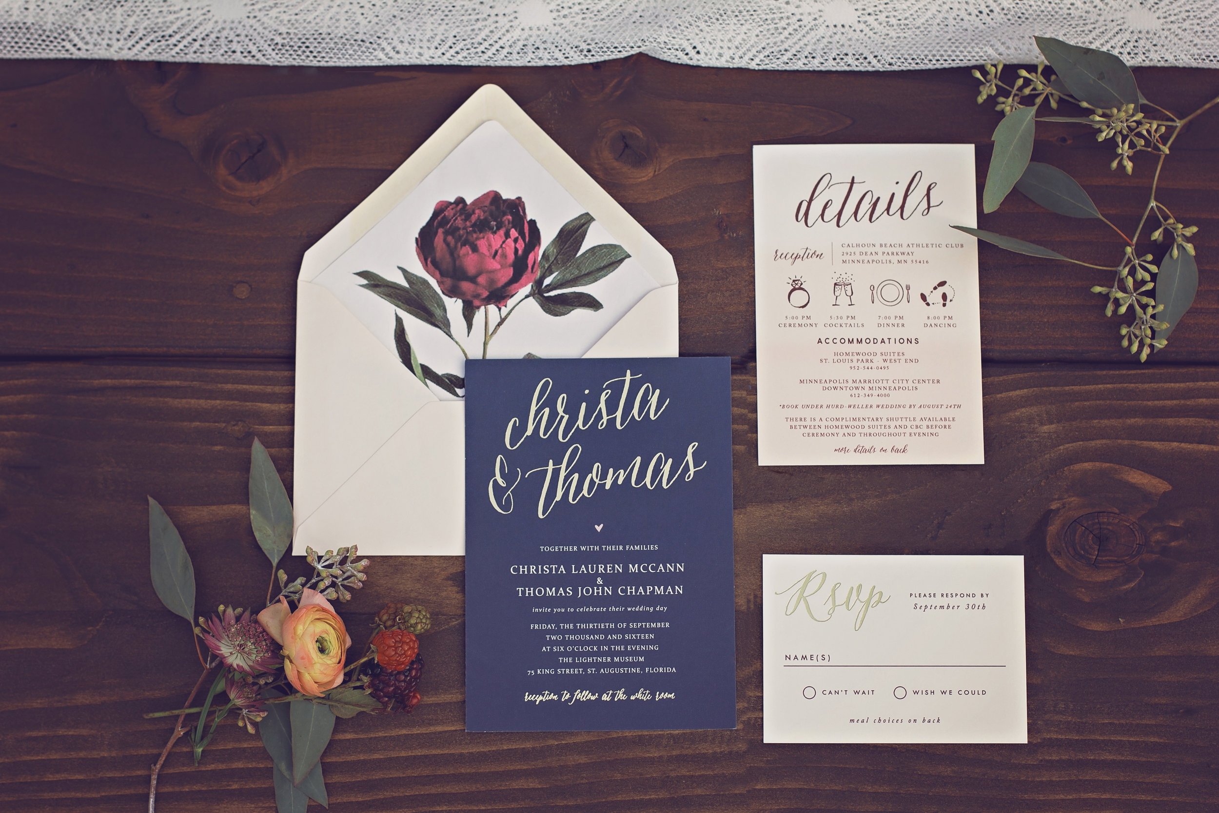 MINNESOTA WEDDING PHOTOGRAPHER   BLOOMING CREATIONS   MEANINGFUL MOMENTS EVENT PLANNING & COORDINATION   Ginger P. Designs  INTUITION WEDDINGS BY ID PHOTOGRAPHY