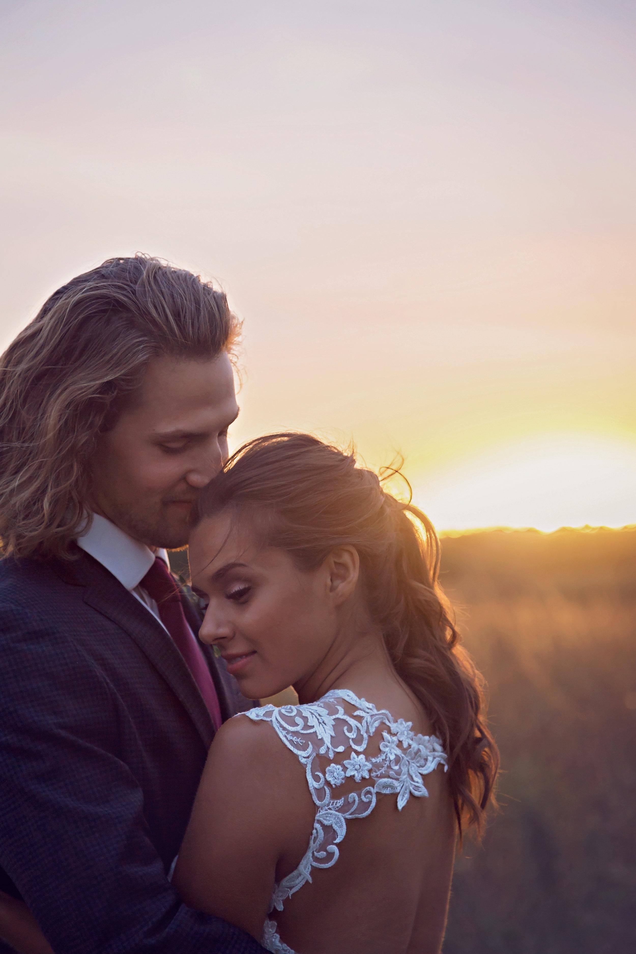 MINNESOTA WEDDING PHOTOGRAPHER   J. Longs   Inspire Bridal Boutique   Pamela Hernandez Beauty  INTUITION WEDDINGS BY ID PHOTOGRAPHY