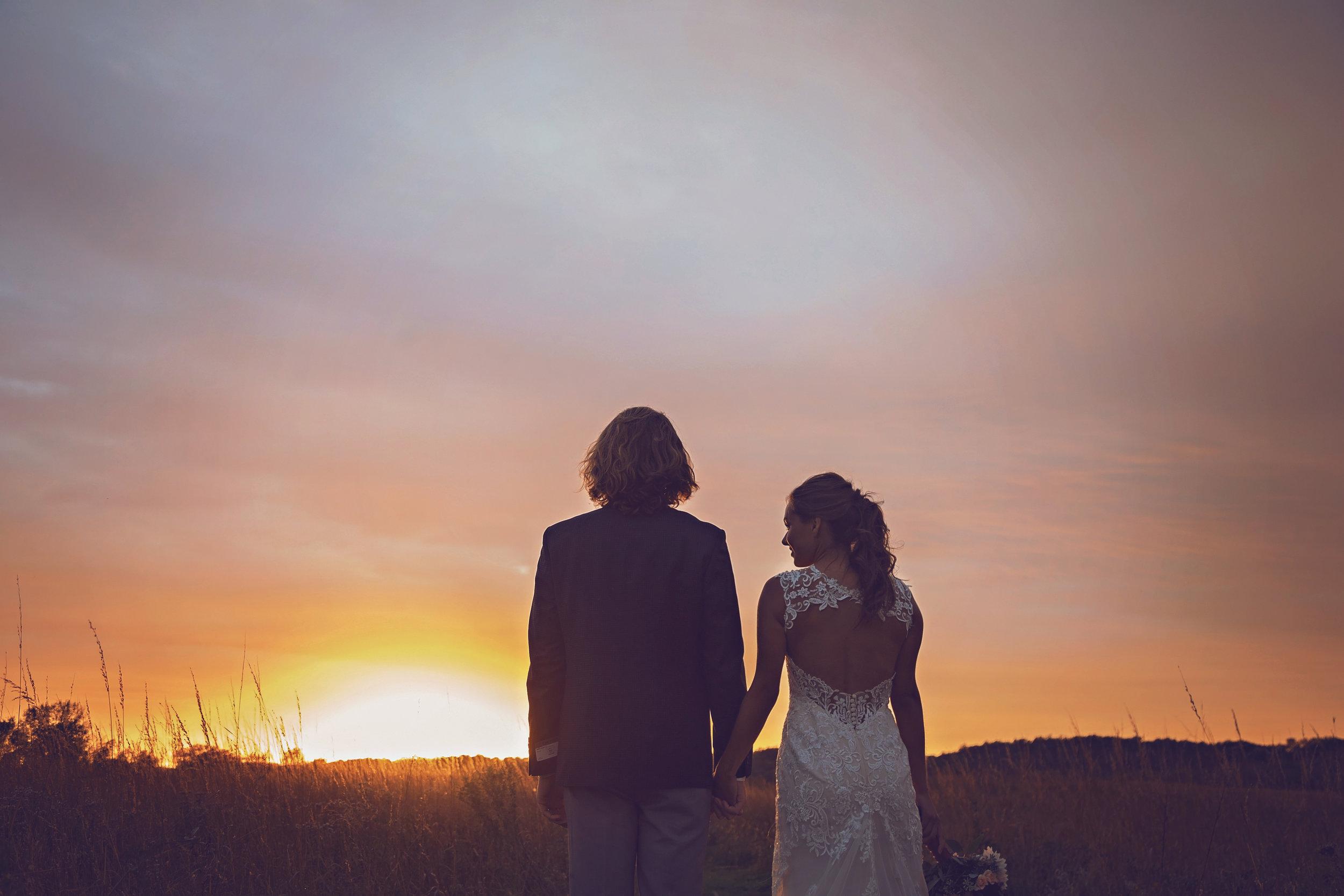 MINNESOTA WEDDING PHOTOGRAPHER   INTUITION WEDDINGS BY ID PHOTOGRAPHY