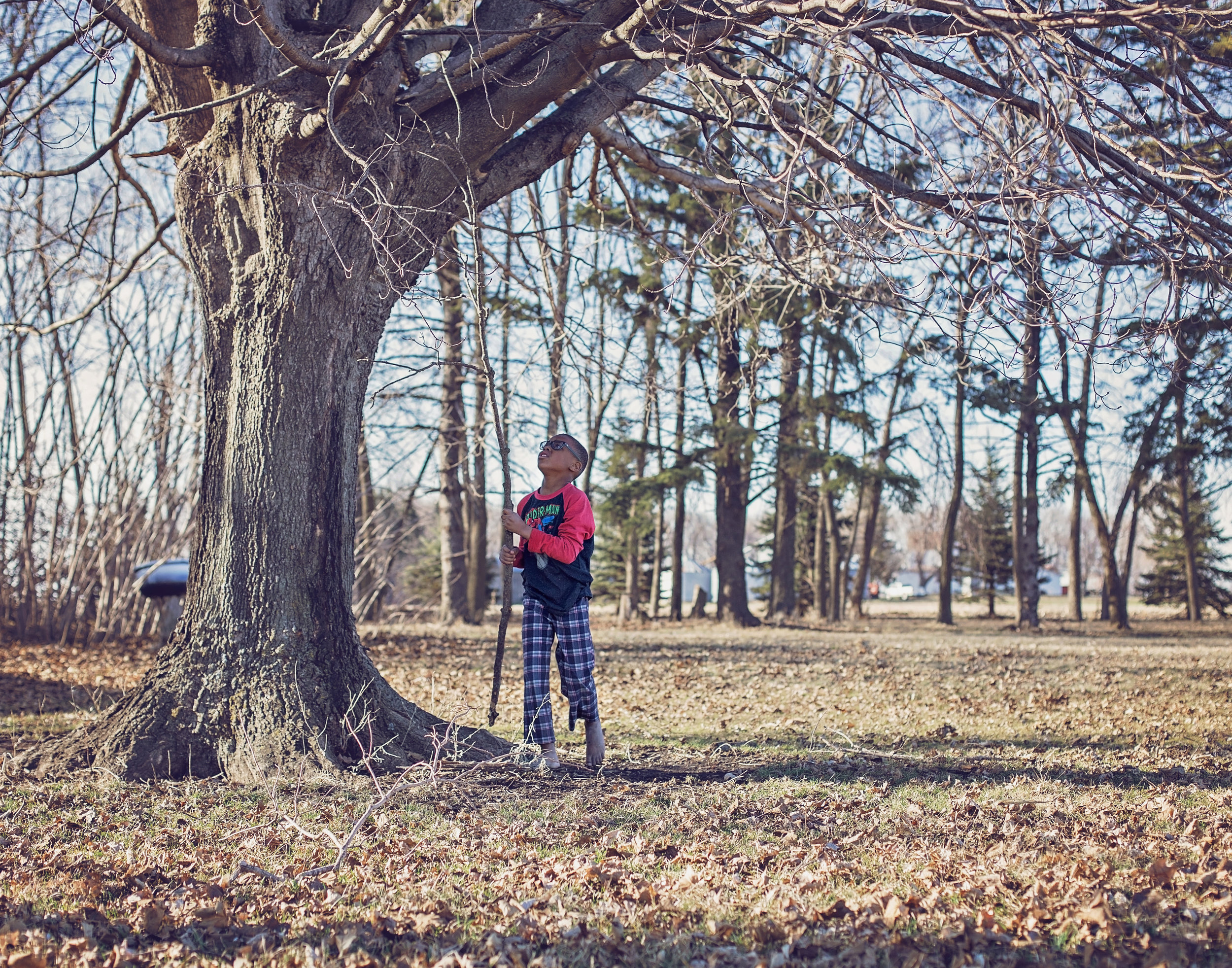 Southern MN Family Photographer