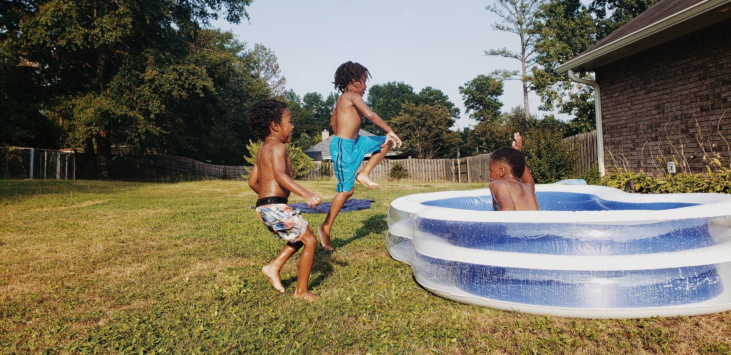 Columbus, GA Family Photographer   Phenix City   ID Photography