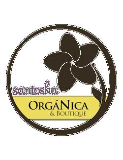 350DPIOrganica Logo FINAL YELLOW.png