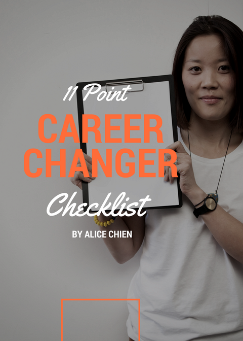 11 Point Career Changer Checklist.png