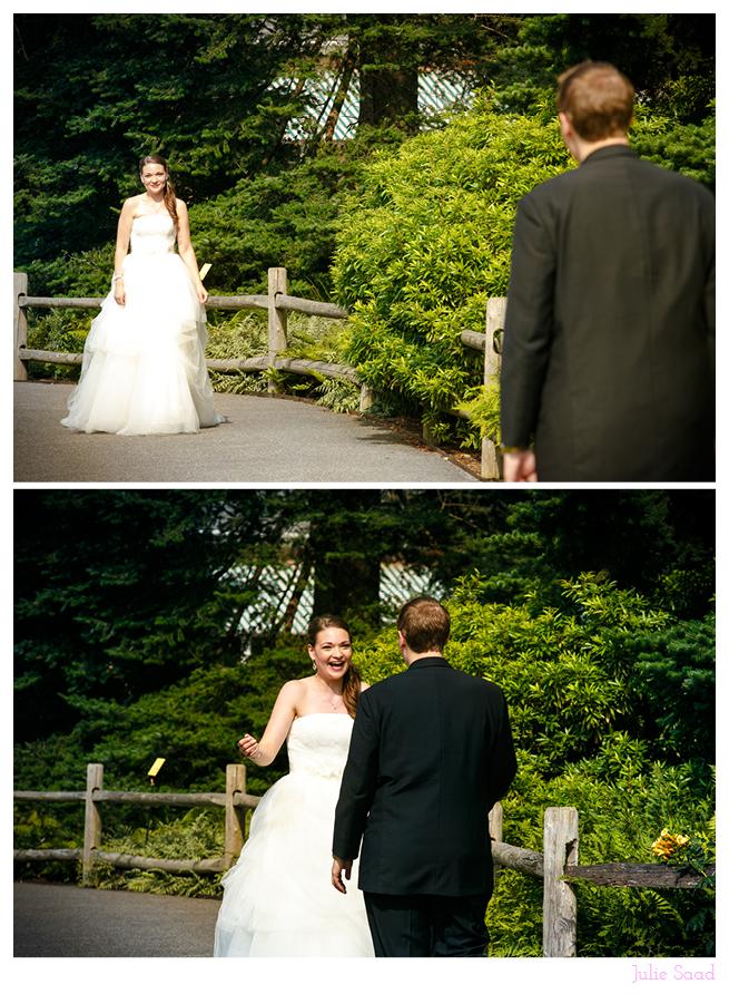 New_York_Botanical_Gardens_Wedding_03.jpg