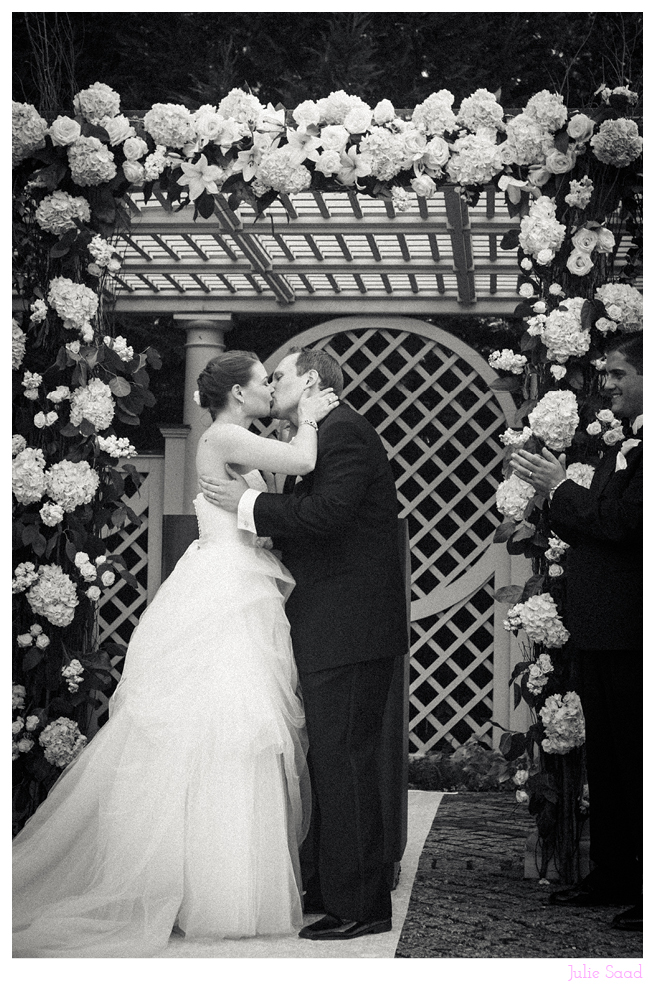 New_York_Botanical_Gardens_Wedding_14.jpg