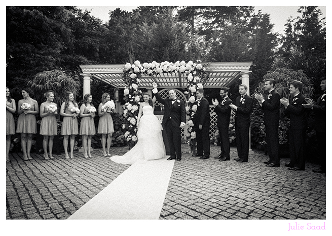 New_York_Botanical_Gardens_Wedding_15.jpg
