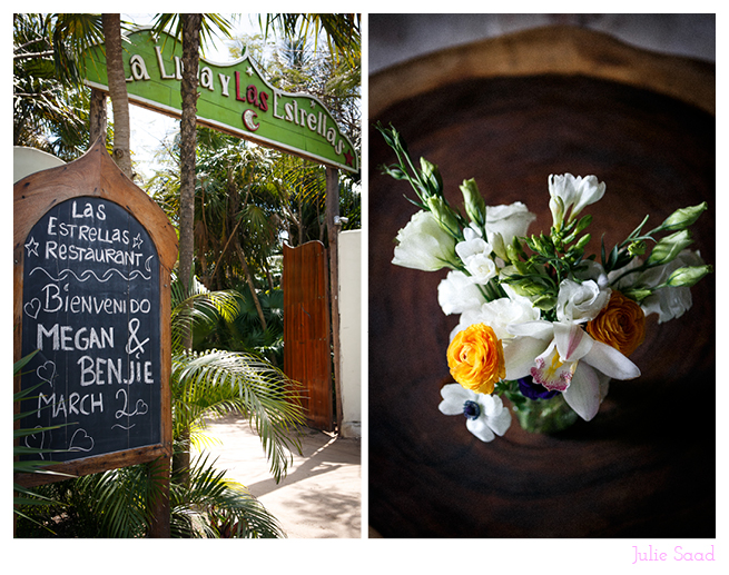 Destination_Wedding_Tulum_Julie_Saad_Photographer_02.jpg