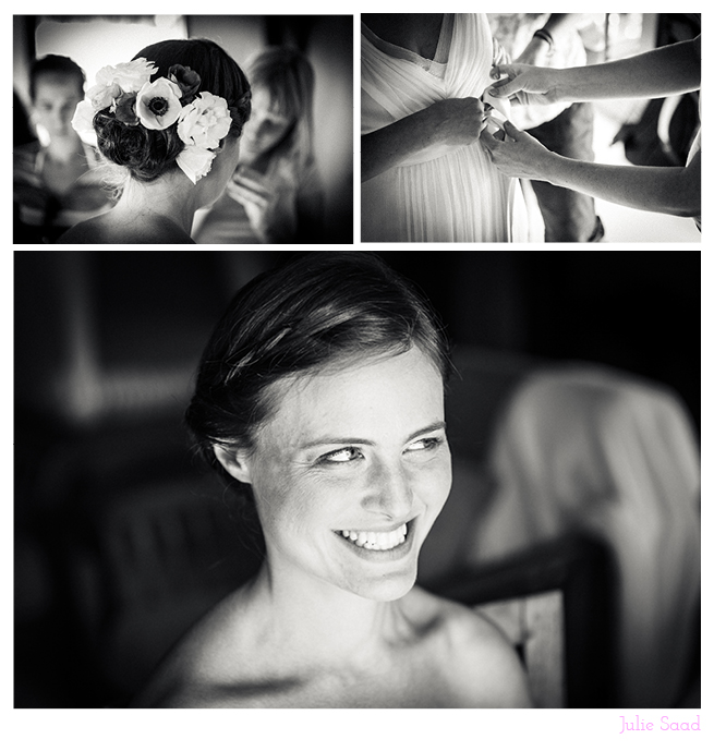 Destination_Wedding_Tulum_Julie_Saad_Photographer_07.jpg