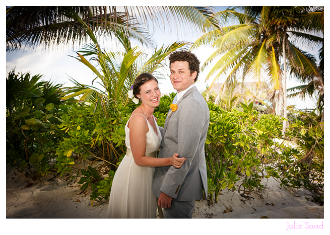 Destination_Wedding_Tulum_Julie_Saad_Photographer_13.jpg