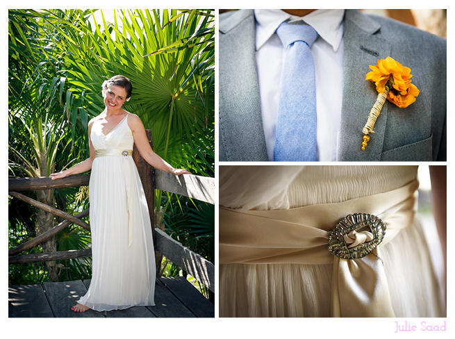 Destination_Wedding_Tulum_Julie_Saad_Photographer_17.jpg