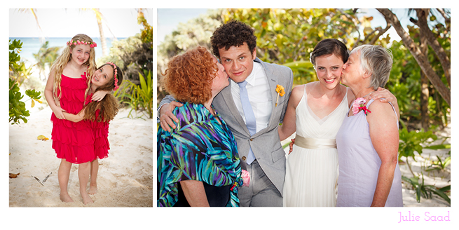 Destination_Wedding_Tulum_Julie_Saad_Photographer_18.jpg