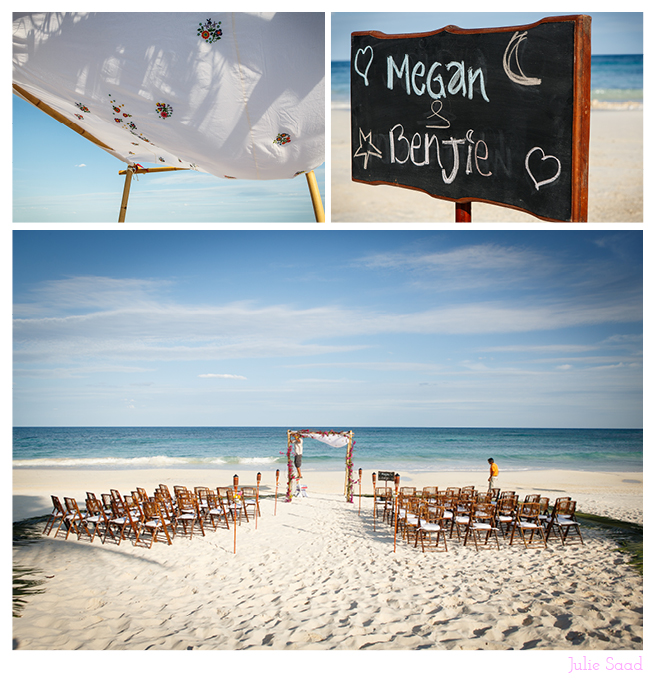 Destination_Wedding_Tulum_Julie_Saad_Photographer_25.jpg