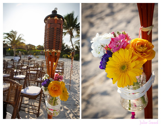 Destination_Wedding_Tulum_Julie_Saad_Photographer_26.jpg