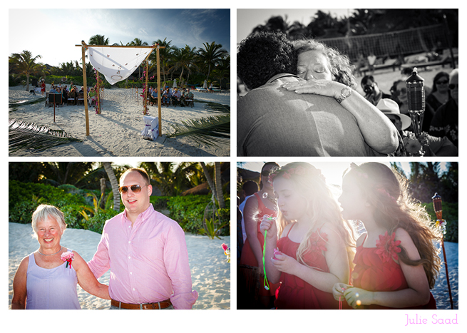 Destination_Wedding_Tulum_Julie_Saad_Photographer_27.jpg