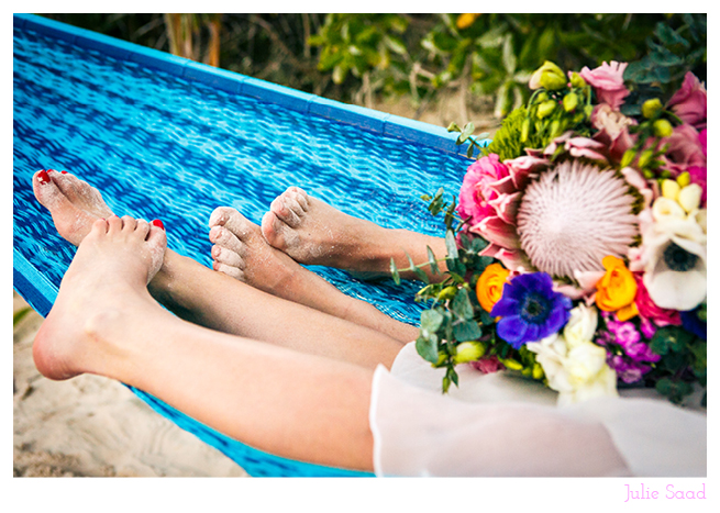 Destination_Wedding_Tulum_Julie_Saad_Photographer_37.jpg