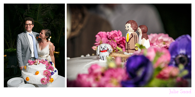 Destination_Wedding_Tulum_Julie_Saad_Photographer_46.jpg