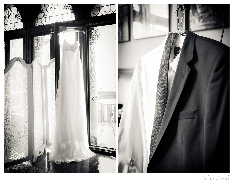 montauk-club-wedding-photographer-brooklyn-saad2.jpg