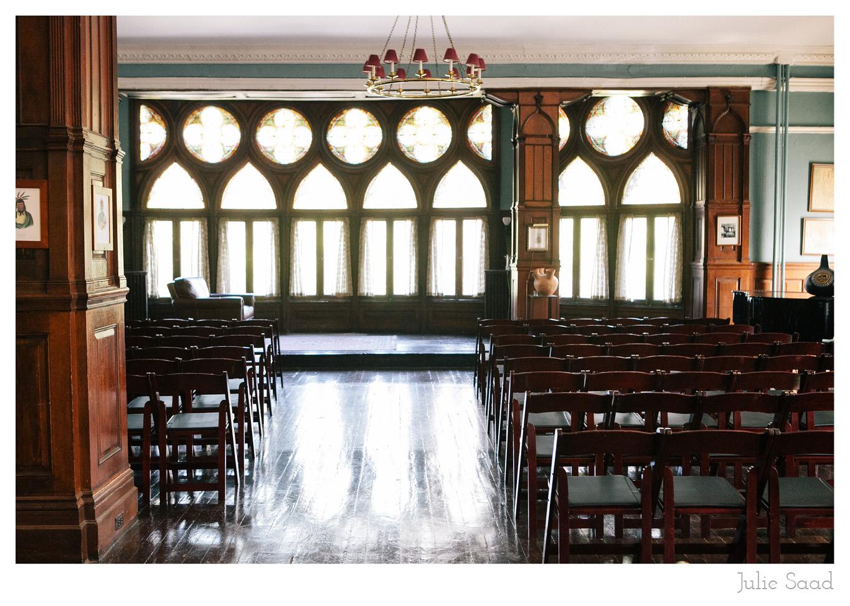 montauk-club-wedding-photographer-brooklyn-saad3.jpg