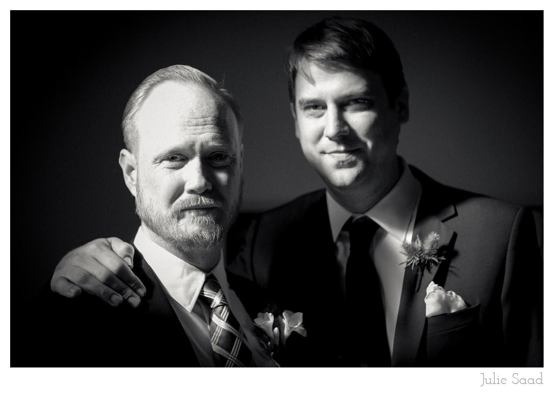 montauk-club-wedding-photographer-brooklyn-saad6.jpg