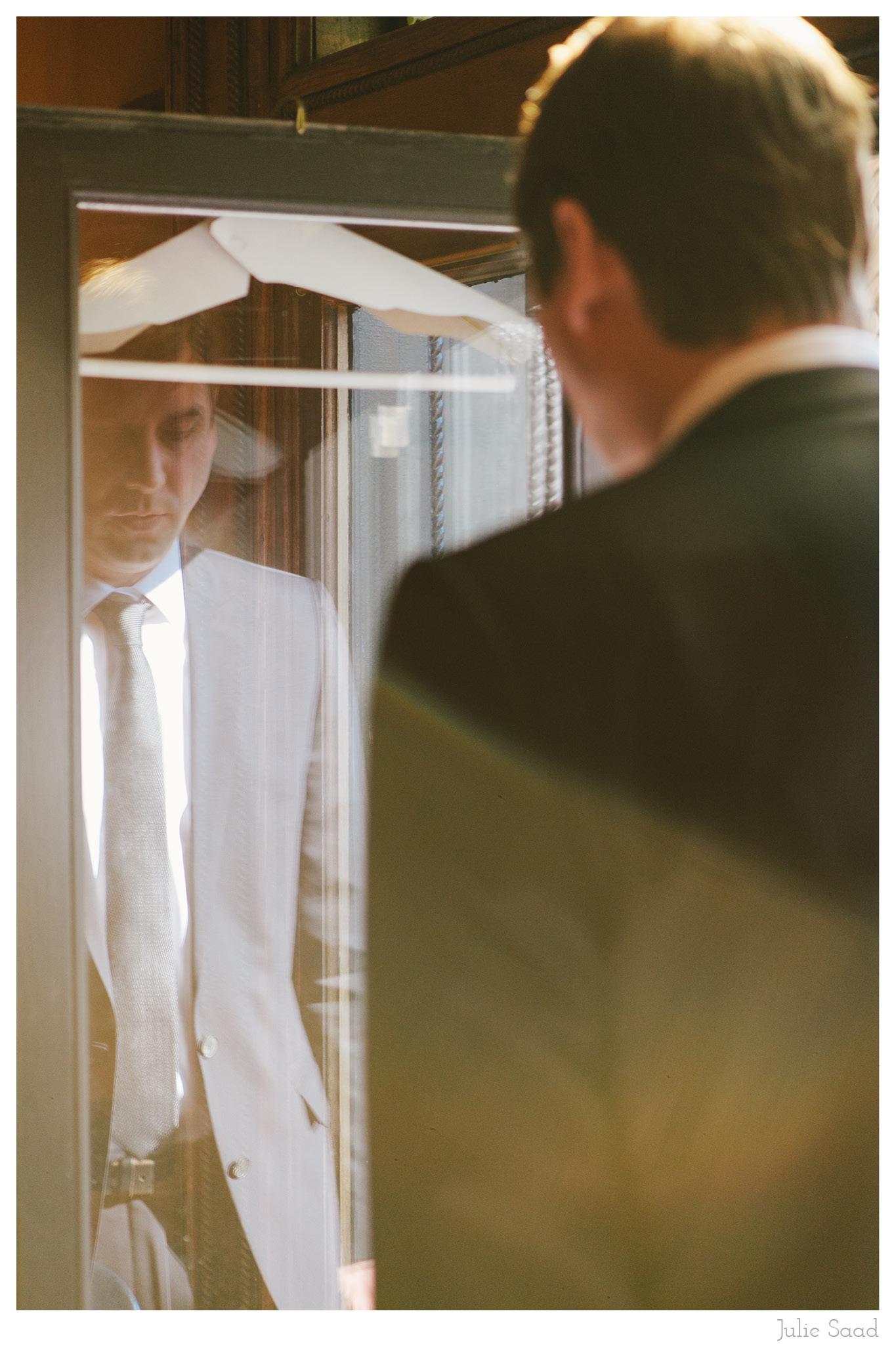 montauk-club-wedding-photographer-brooklyn-saad8.jpg