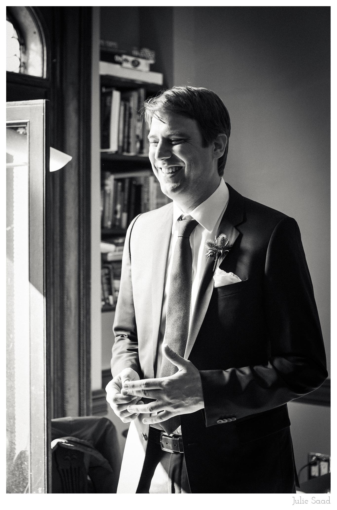 montauk-club-wedding-photographer-brooklyn-saad7.jpg