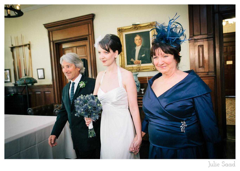 montauk-club-wedding-photographer-brooklyn-saad10.jpg