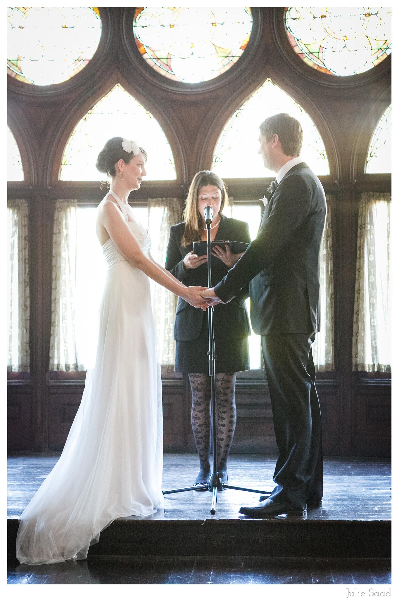 montauk-club-wedding-photographer-brooklyn-saad11.jpg