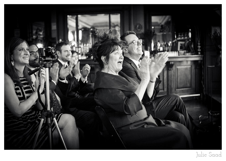 montauk-club-wedding-photographer-brooklyn-saad13.jpg