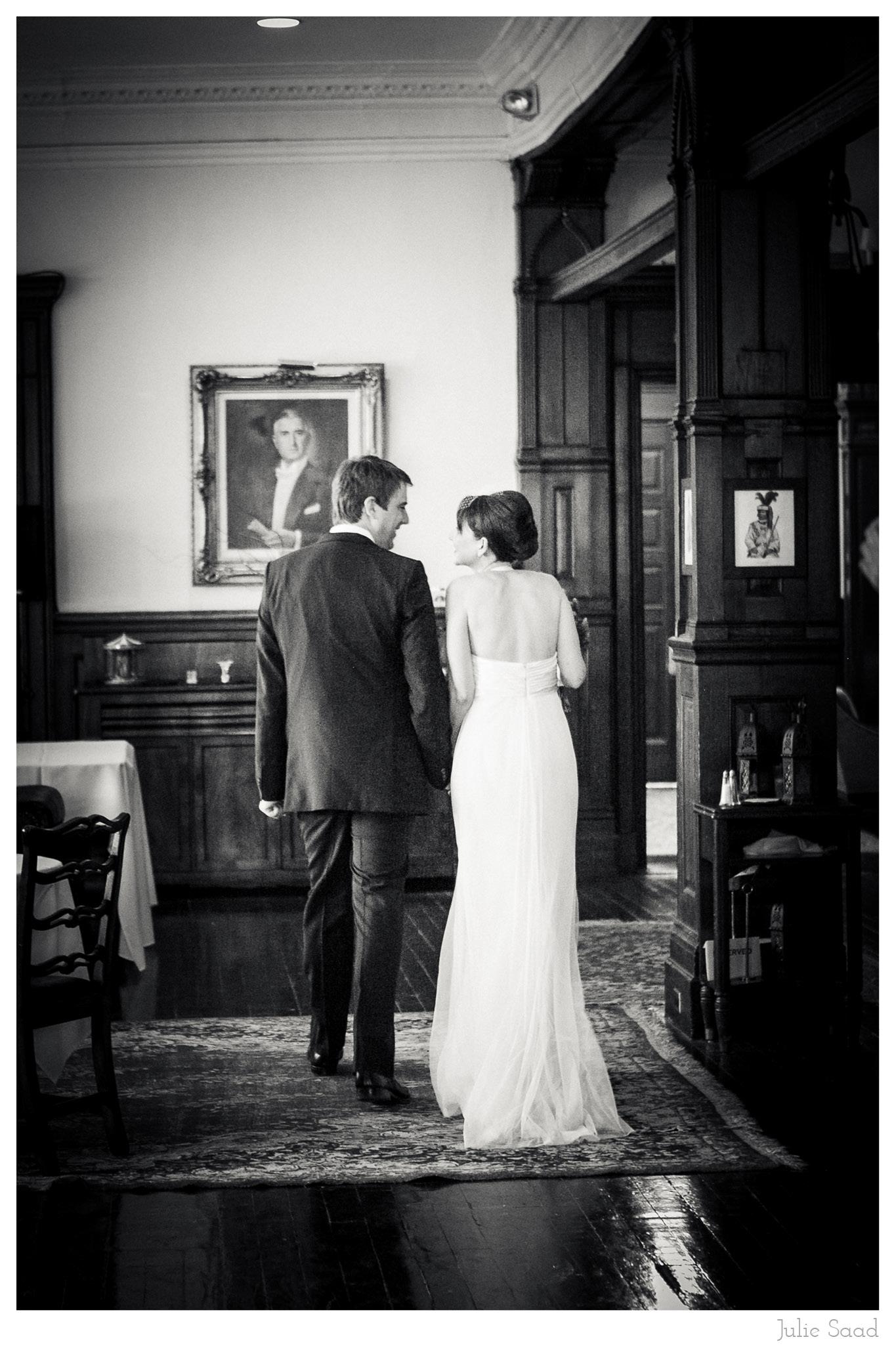 montauk-club-wedding-photographer-brooklyn-saad14.jpg